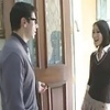 Hot Aisan Teen fuck her Teacher