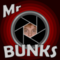 mr_bunks