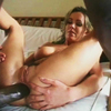 Big tits whore monster black cock anal fucking