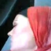 Arab Wife Being Fucked In The Car POV