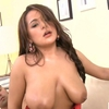 Big Tits 2 A collection from: bhamman966913