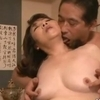 Japanese babe wants to have some fun