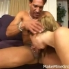 Monika Sweetheart - Got A Facial Cum