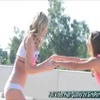 Mary and Scarlet girls porn teen real life best friend college