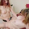 Mother daughter fuck: Alexandra