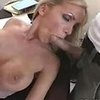 Teacher Nikki Benz Forces A Student To Fuck Her For A Passing Grade