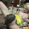 This hot MILF gets an extreme pussy pounding