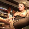 French Fantasies2
