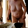 52yo ann undresses for bed - what would you do with her?