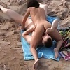 69 - sixty nine - giving and receiving - 34 - beach