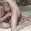 Amateur bisex mfm 3 way part 2