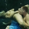 Amazing underwater sex by troc