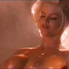 Anna nicole smith playboy vid