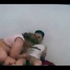 Arabic egyptian fat girl fucked by her bf