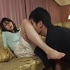 Asian Teen Gets Her Little Pussy Licked
