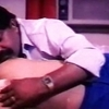 Bollywood mallu romance from a b-grade movie