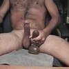 Cocks cumming