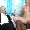 Cuckold story and bbc. f70