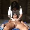 Dominika c. massage masturbation. kyd!