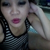Filipina online cam girl roslyn in manila