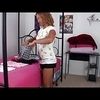 Heather's roleplay - 2