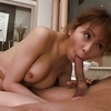 Hot japanese milf with fantastic nipples c95