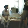 Indian bhabhi fucked on hidden cam - voyeur