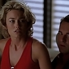 Kelly Carlson - Nip-Tuck season 2 collection