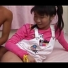 Little japanese pixies 11 uncensored
