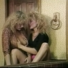 Nina hartley's collector's edition vol 1 lesbian scene