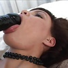 PORNXN Russian Anal Fisting and Fucking Feast