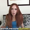 Private Casting X - She loves cheating with my dick inside