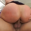 Sexy pawg ft