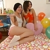 Teen Anal Lessons... (Complete Movie) F70