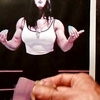 Tribute to chyna