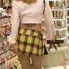 Violet in extreme schoolgirl video at ftv