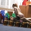 Young couple fuck