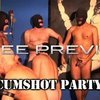 Cumshot Party (complete Video)