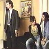 Anal Boom - 1990 (Beatrice Valle, Tabatha ...
