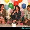 College teens play truth or dare