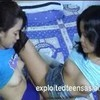 Filipino Teen Lesbians Go At It, Then Joi ...