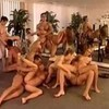 Group Sex : European Party - Download Lin ...
