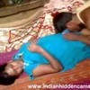 Indian Sex Couple from Bihar Hardcore Hom ...