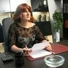 Mature redhead ass fucked at work (xSid)
