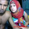 newly married indian srilankan couple liv ...