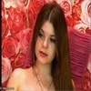 Pretty Young Perfect Teen Strips and Fing ...
