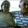 Watch old couple having fun on cam. Amate ...