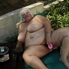 BBW has some freaky fun with Mr 18 - Gentlemens Video