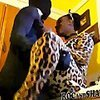 TRUE LOVE BY AFRICAN COUPLE