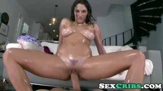 Good Fucking A collection from: christianxxx